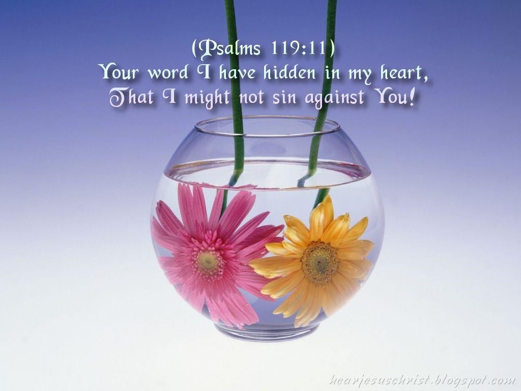 Free Christian Wallpapers With