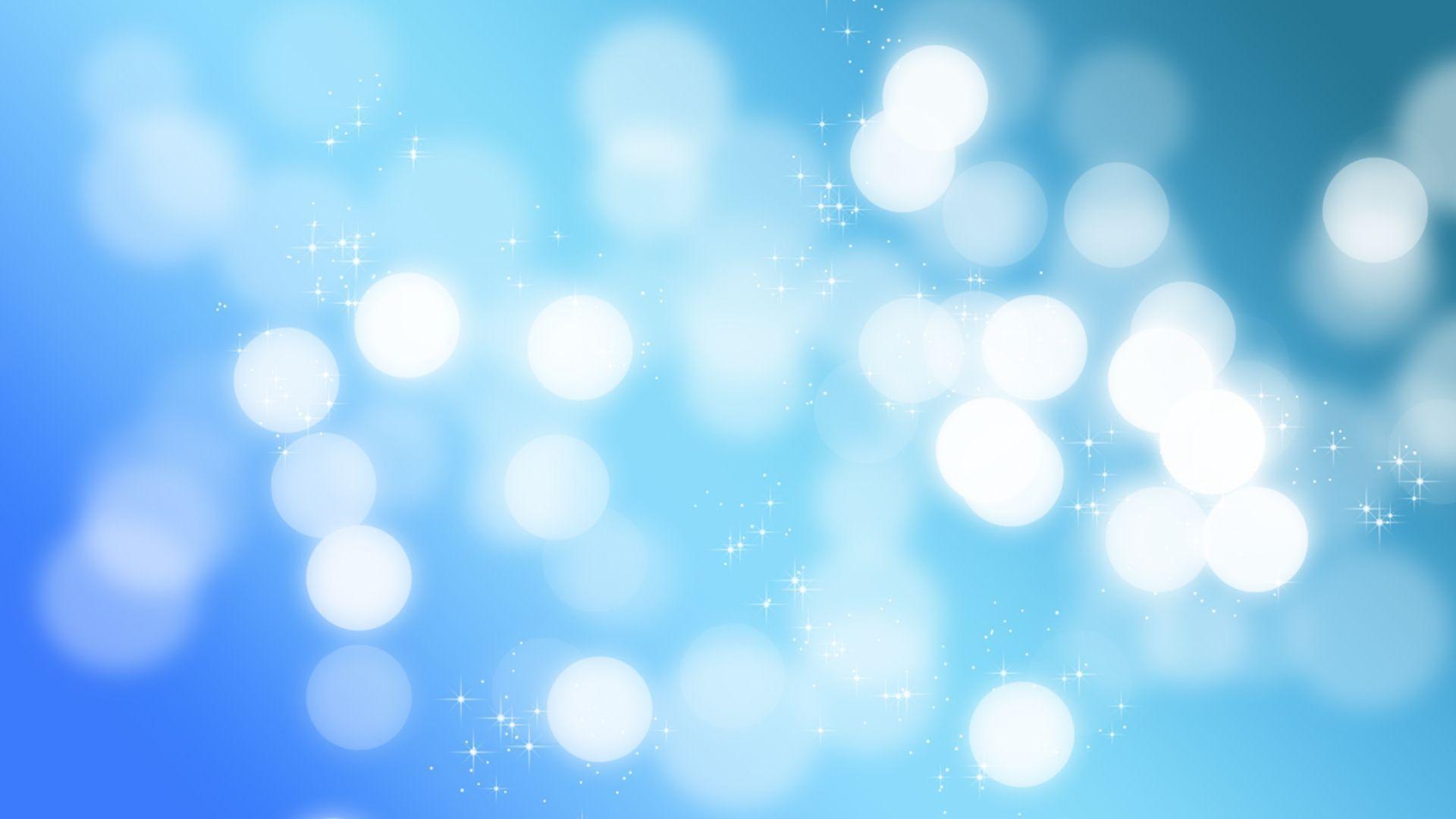 sparkling snow desktop wallpaper - photo #33