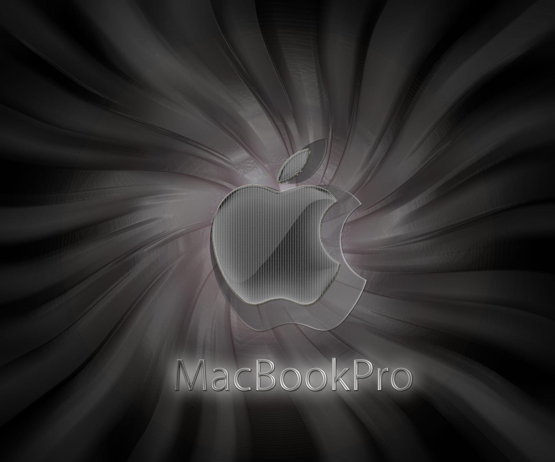 Awesome Mac Wallpapers Hd: Original Mac Backgrounds