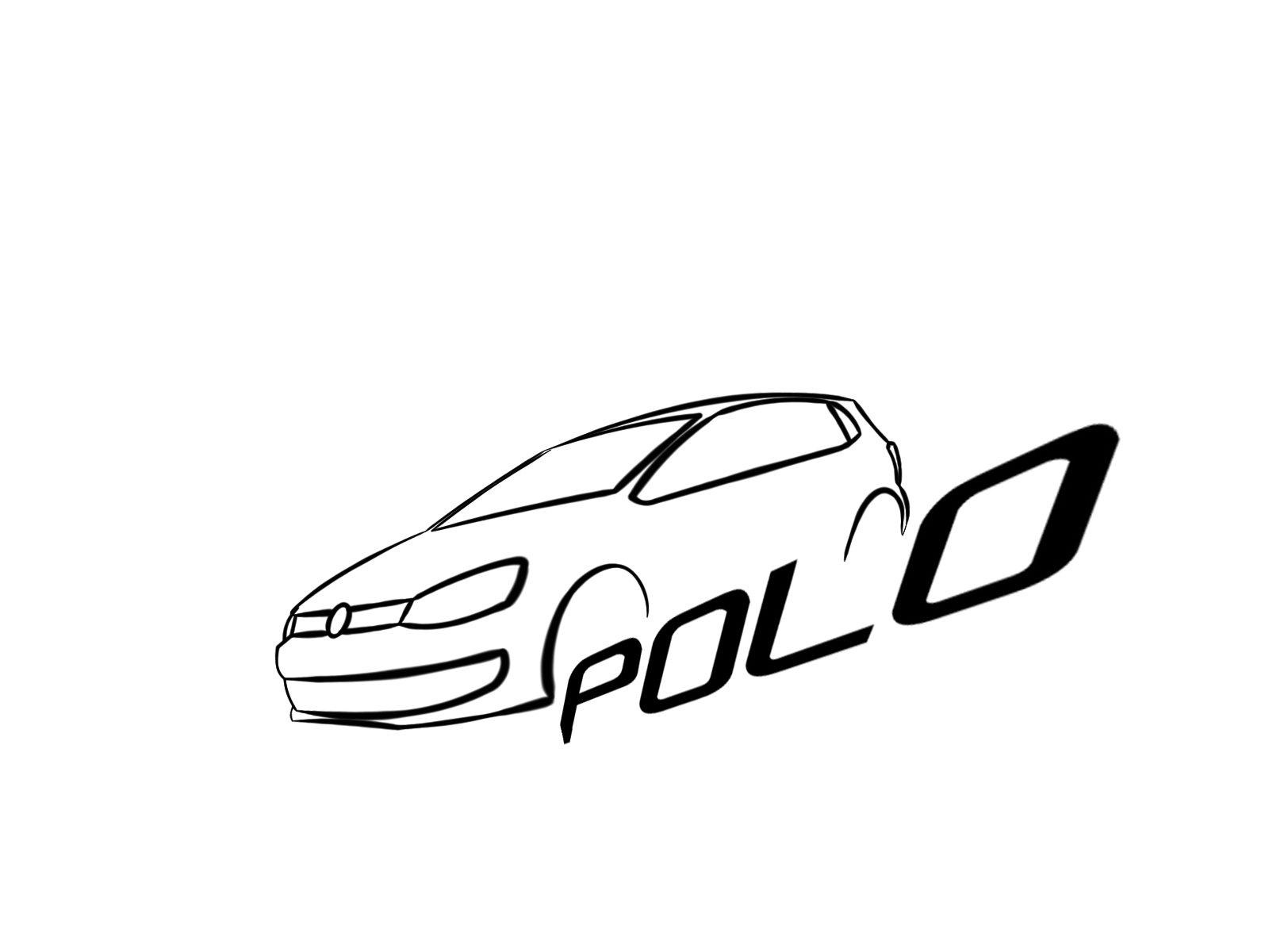 Image For > Polo Logo Wallpapers