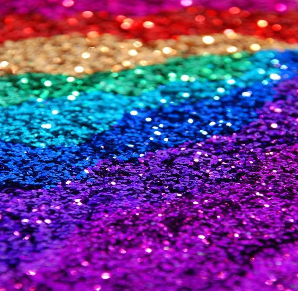 21 cool glitter - photo #22