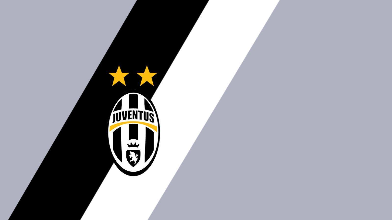 Juventus logo wallpapers wallpaper cave for Sfondi hd juventus
