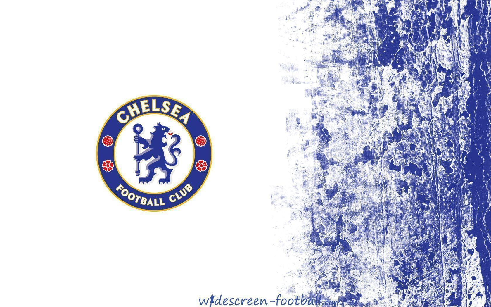 Chelsea Football Club Wallpapers