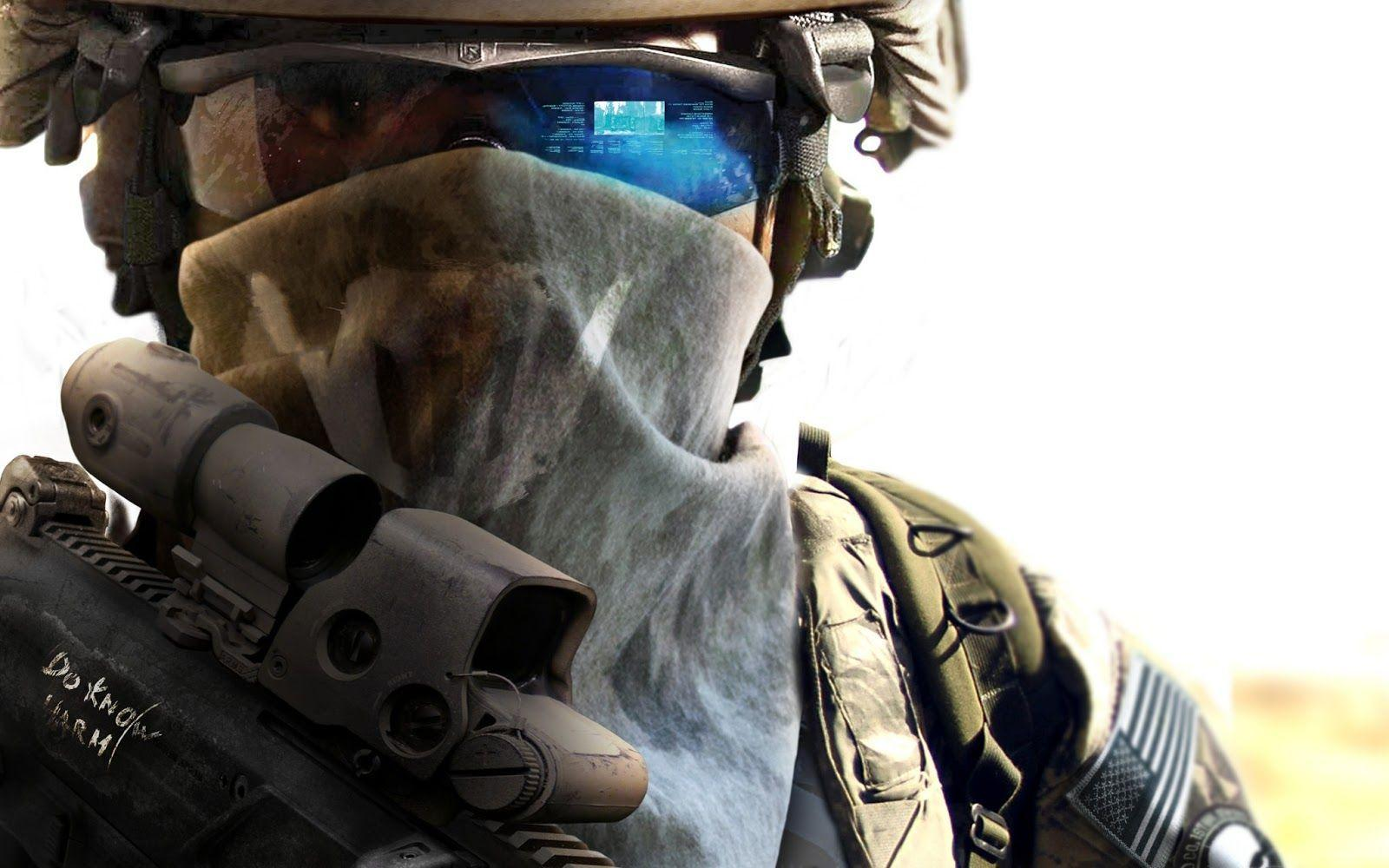 cool furry wallpapers military - photo #26