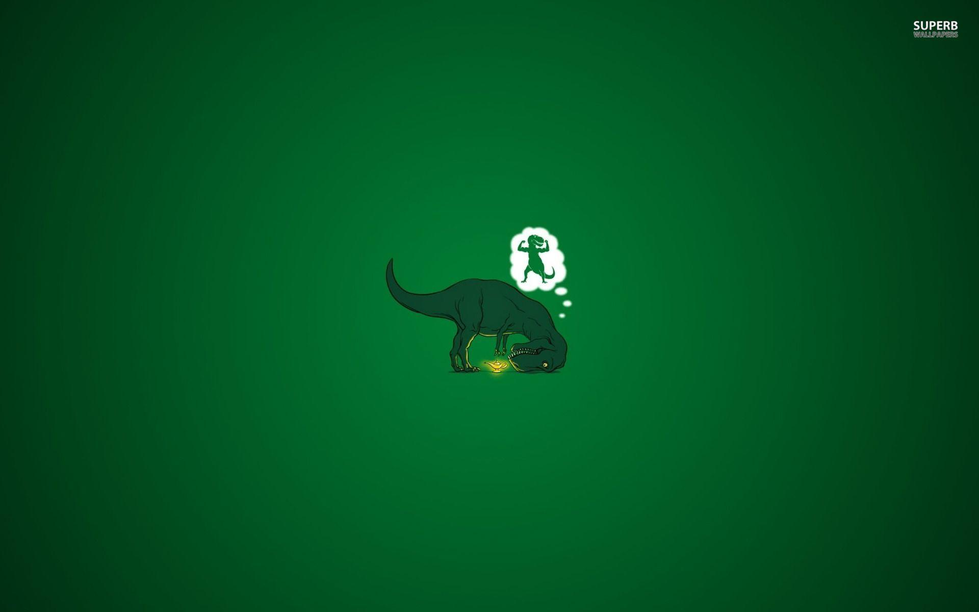 dino wallpapers wallpaper cave