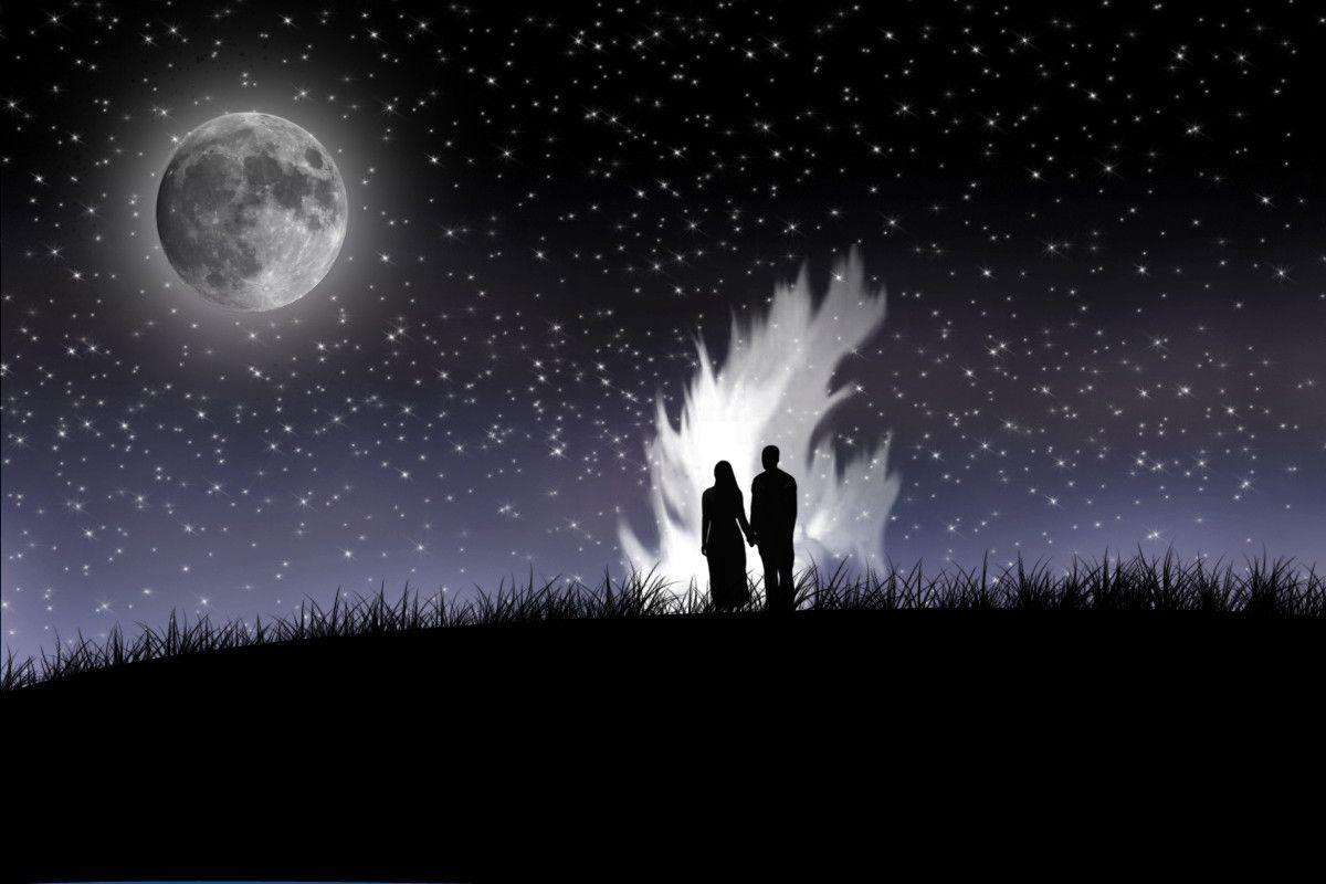 Wallpapers Tagged With LOVERS | LOVERS HD Wallpapers | Page 1