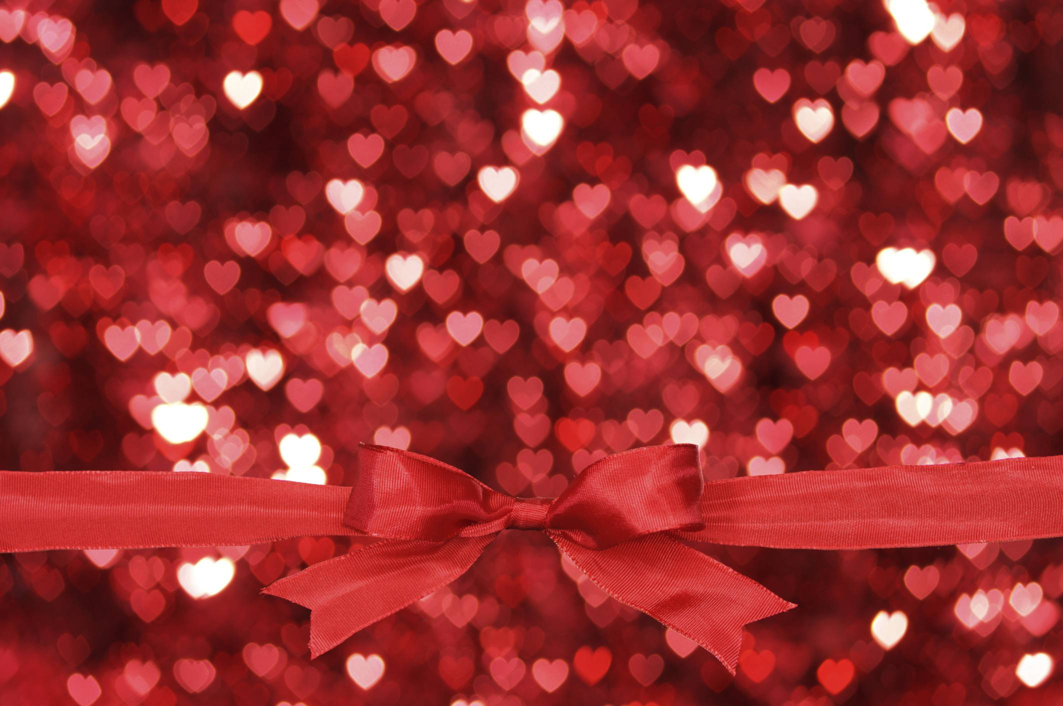 Christmas love wallpapers wallpaper cave