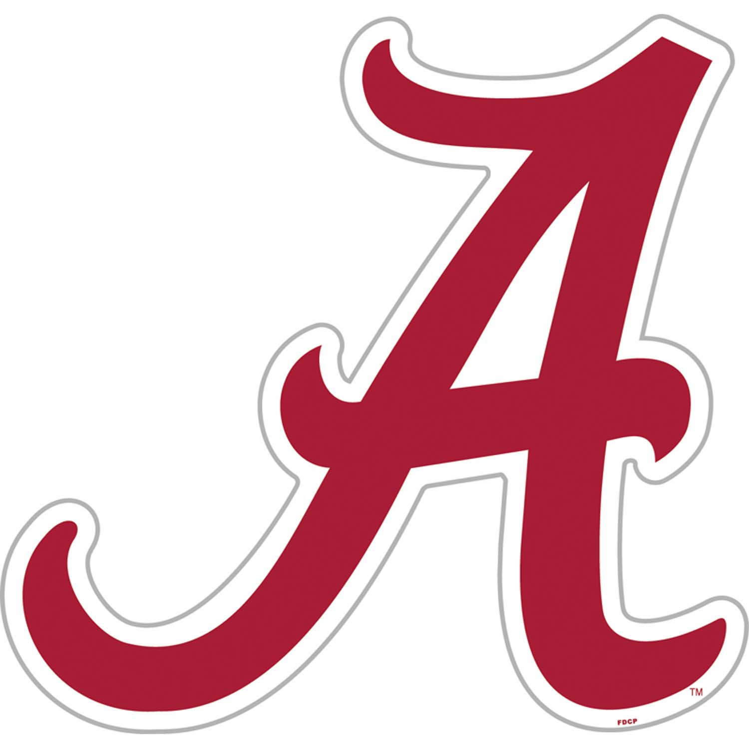 free alabama crimson tide wallpapers wallpaper cave alabama football logo pictures university of alabama logo pictures