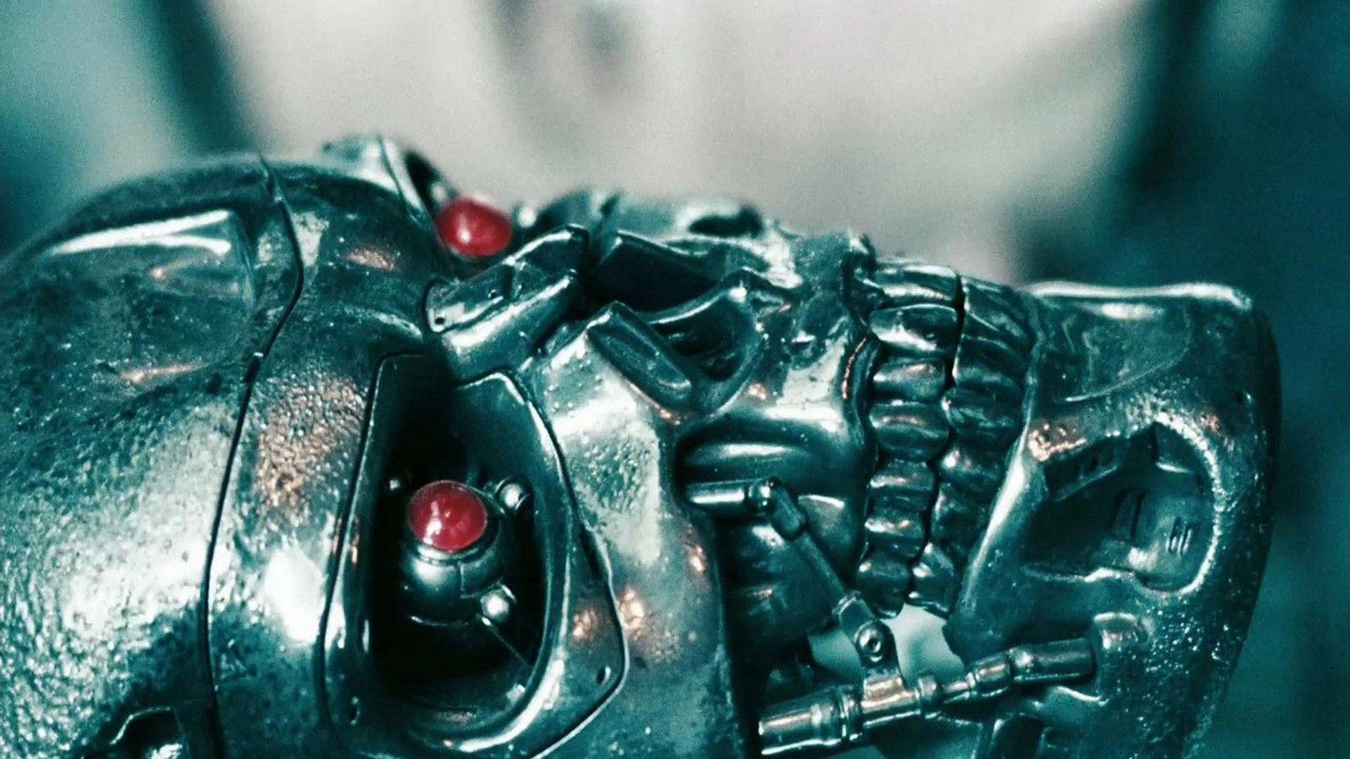 hd wallpapers of terminator salvation Download terminator salvation wallpapers, photos & images in full hd resolution you are viewing all the latest & top collection of terminator salvation wallpapers at one place.