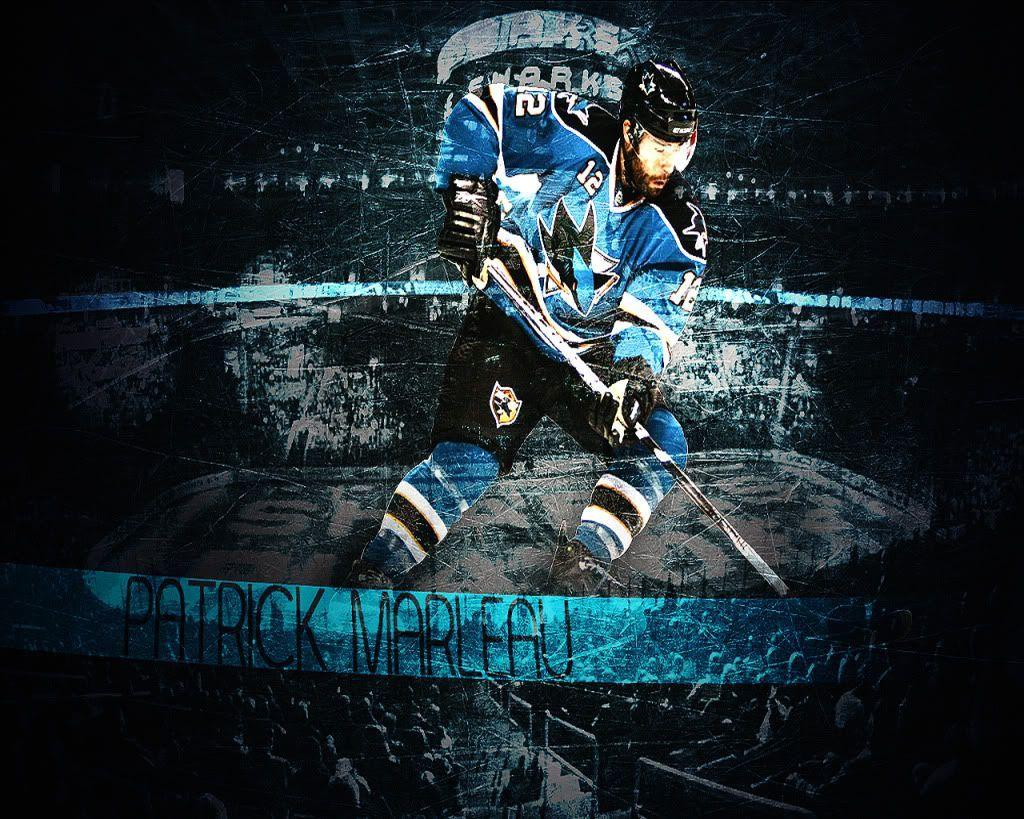 Wallpapers - Talk about San Jose Sharks Hockey - Sharks Chatroom