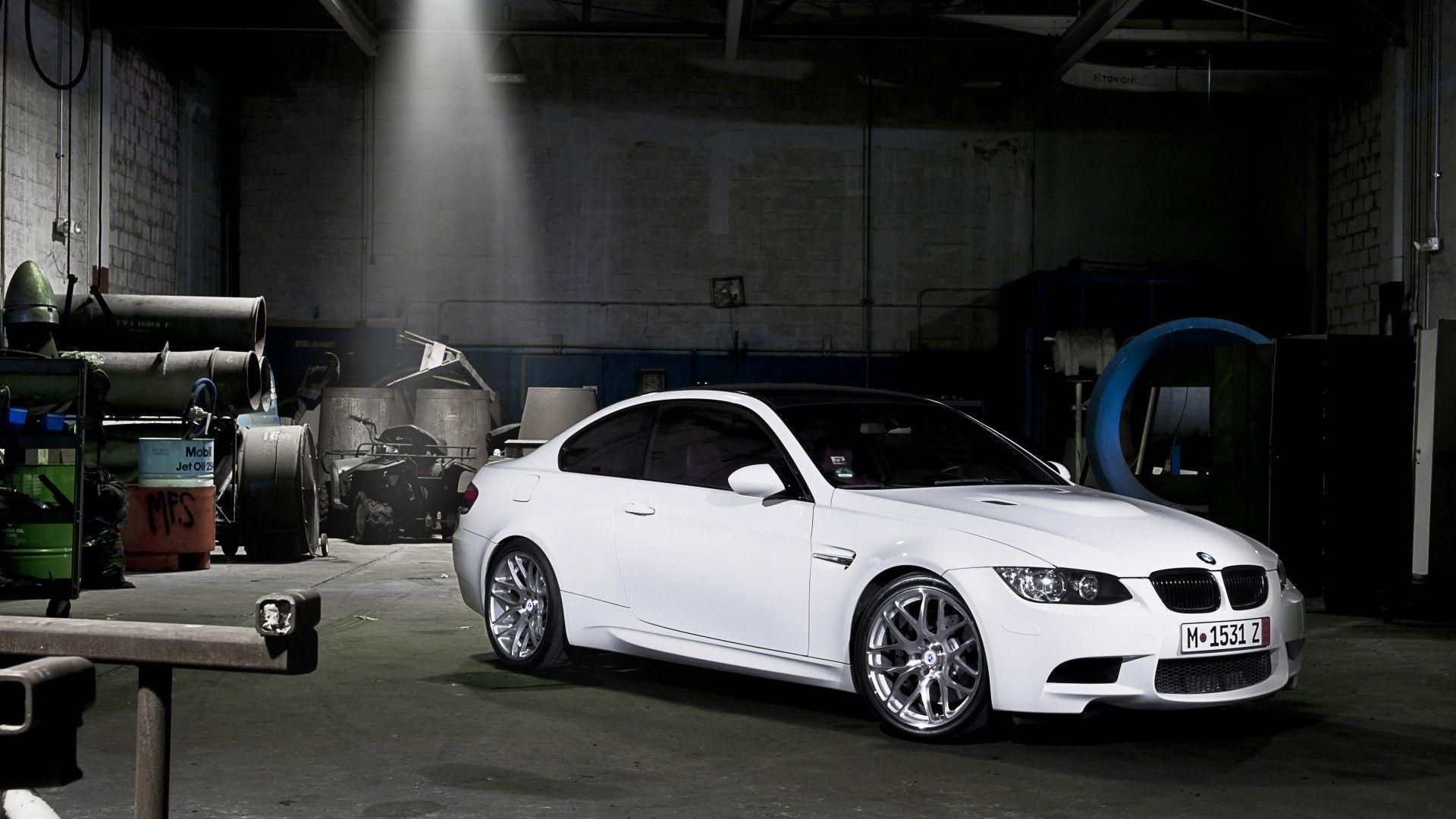 Hd Bmw M3 E92 Wheels Garage Wallpapers Car Pictures
