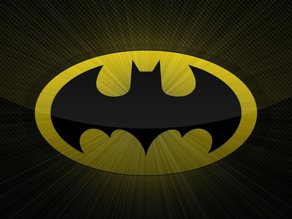 Batman Dark Knight Symbol Wallpapers Image & Pictures