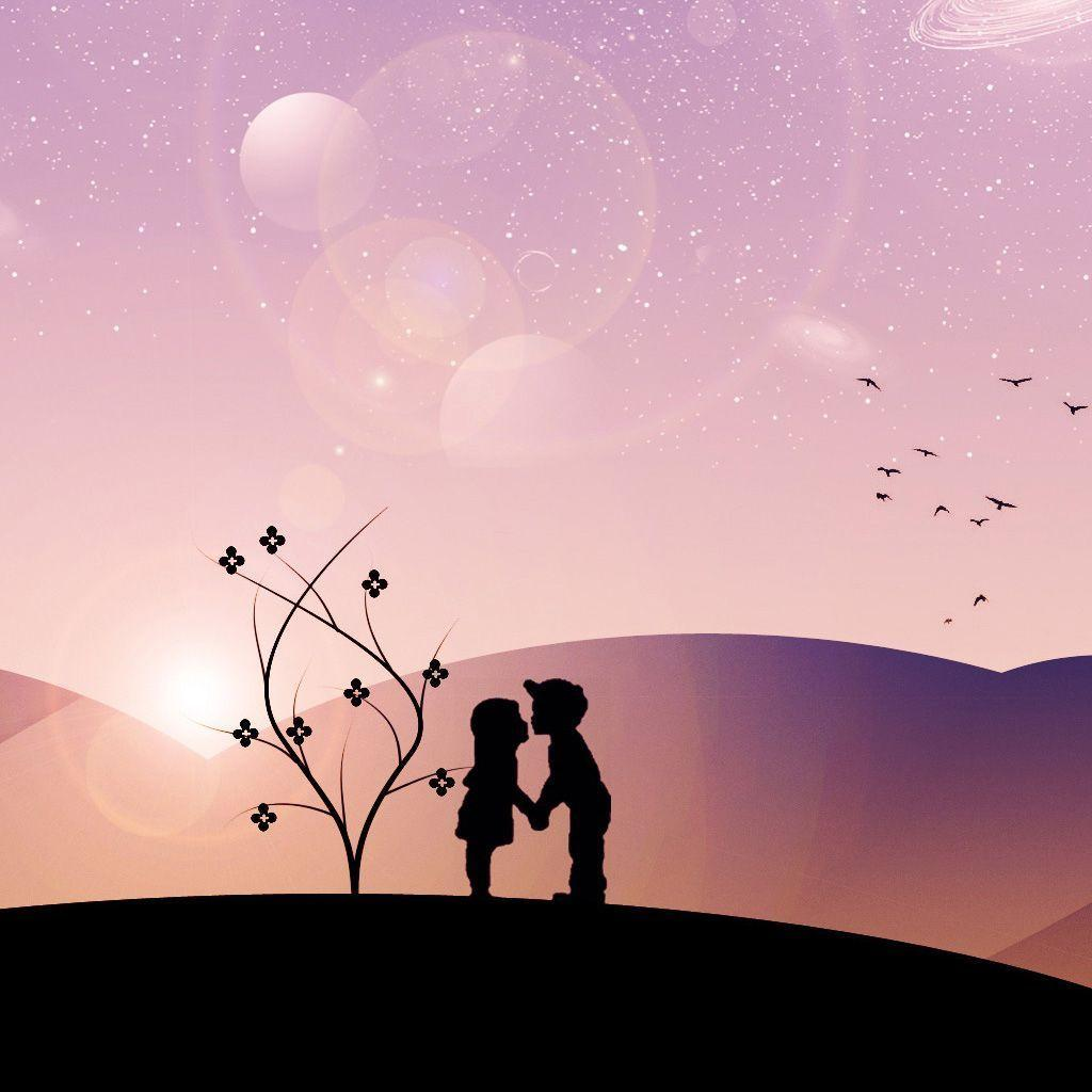 Cute Love Backgrounds - Wallpaper Cave