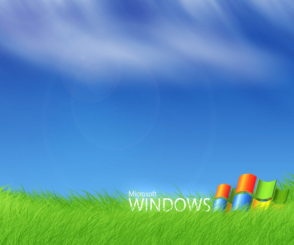 Microsoft Free Screensavers And Wallpapers