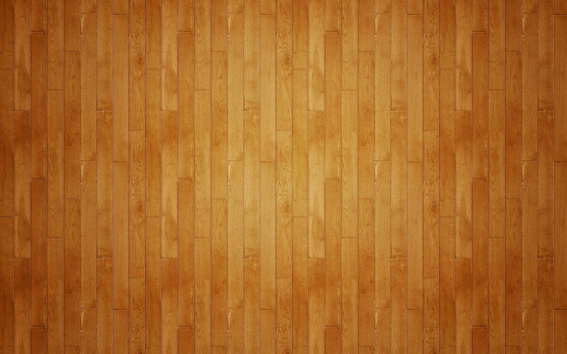 Texture Wood Wallpapers - Full HD wallpaper search