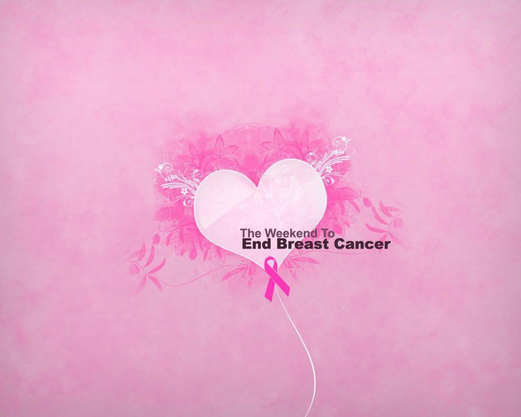 Cancer Picture