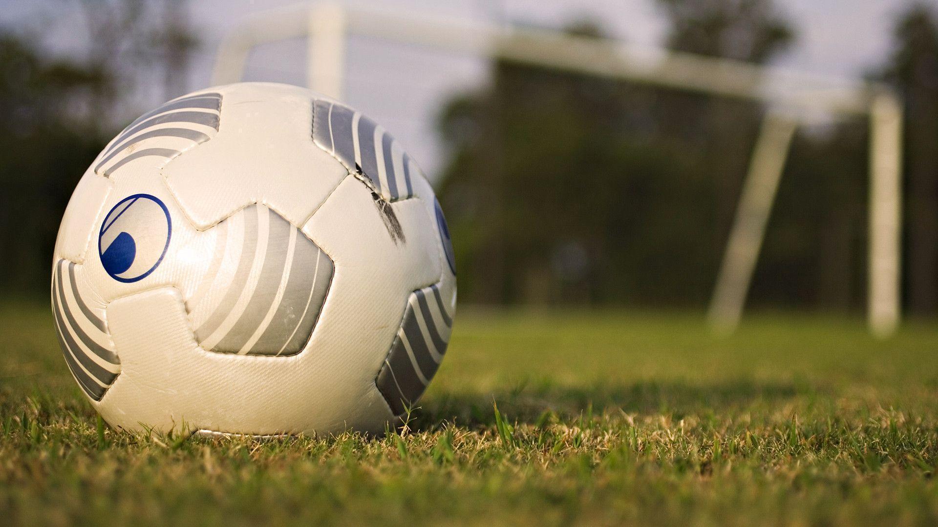 soccer ball wallpaper hd -#main