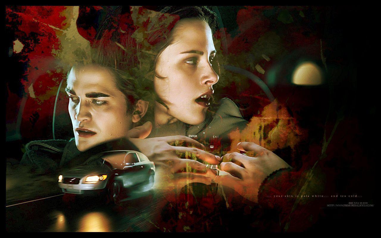14 twilight saga wallpapers - photo #24