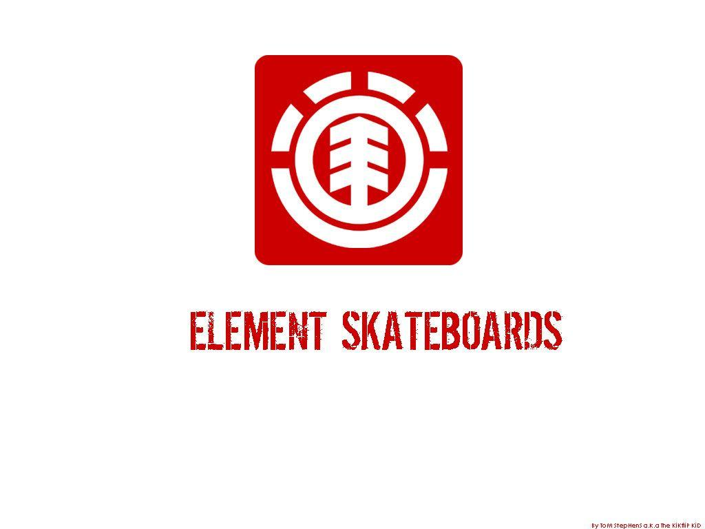 Images Of Element Skate Logo Wallpaper