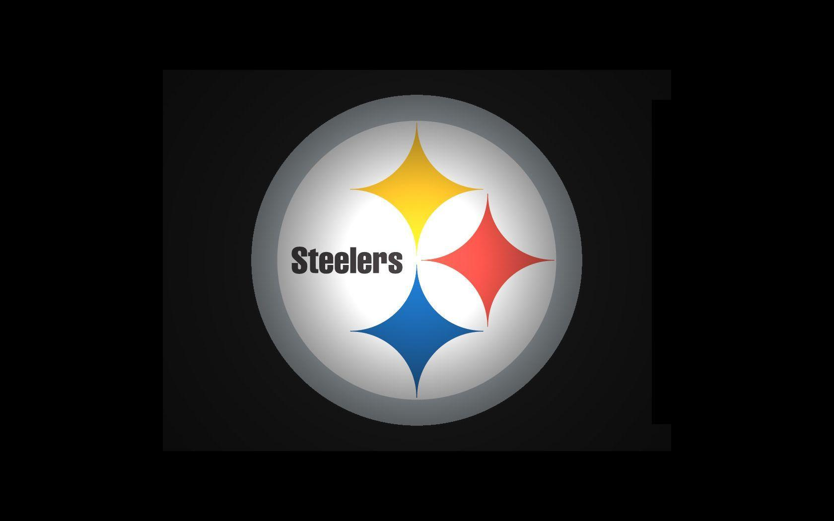 New Pittsburgh Steelers wallpaper background | Pittsburgh Steelers ...