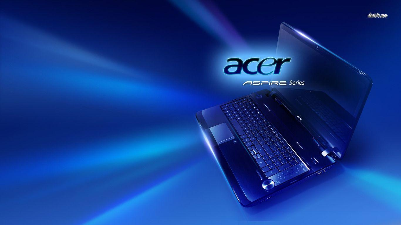 Acer aspire wallpapers 1680×1050 acer aspire wallpapers 1920×1080