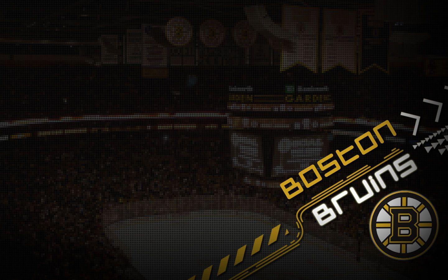 Boston Bruins Wallpaper | Download HD Wallpapers | Wide Wallpaper HD