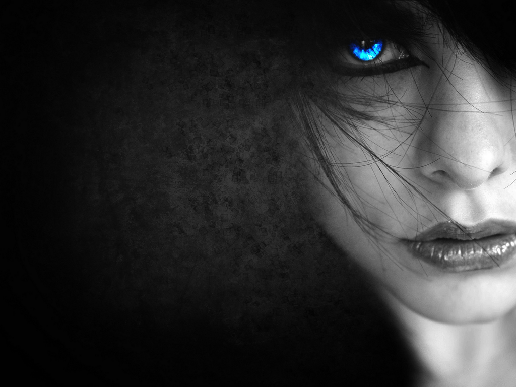 <b>Eyes Wallpapers</b> HD Backgrounds, Images, Pics, Photos Free Download ...