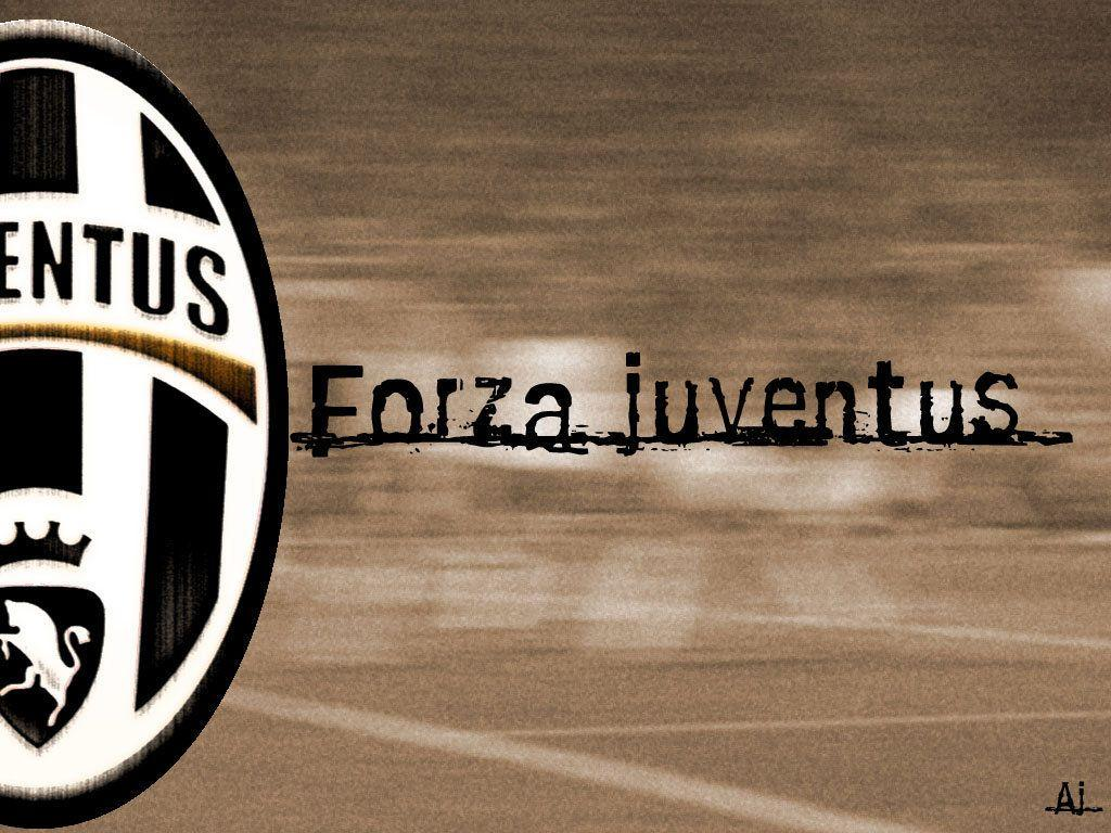 Juventus Player 21984 Hd Wallpapers in Football