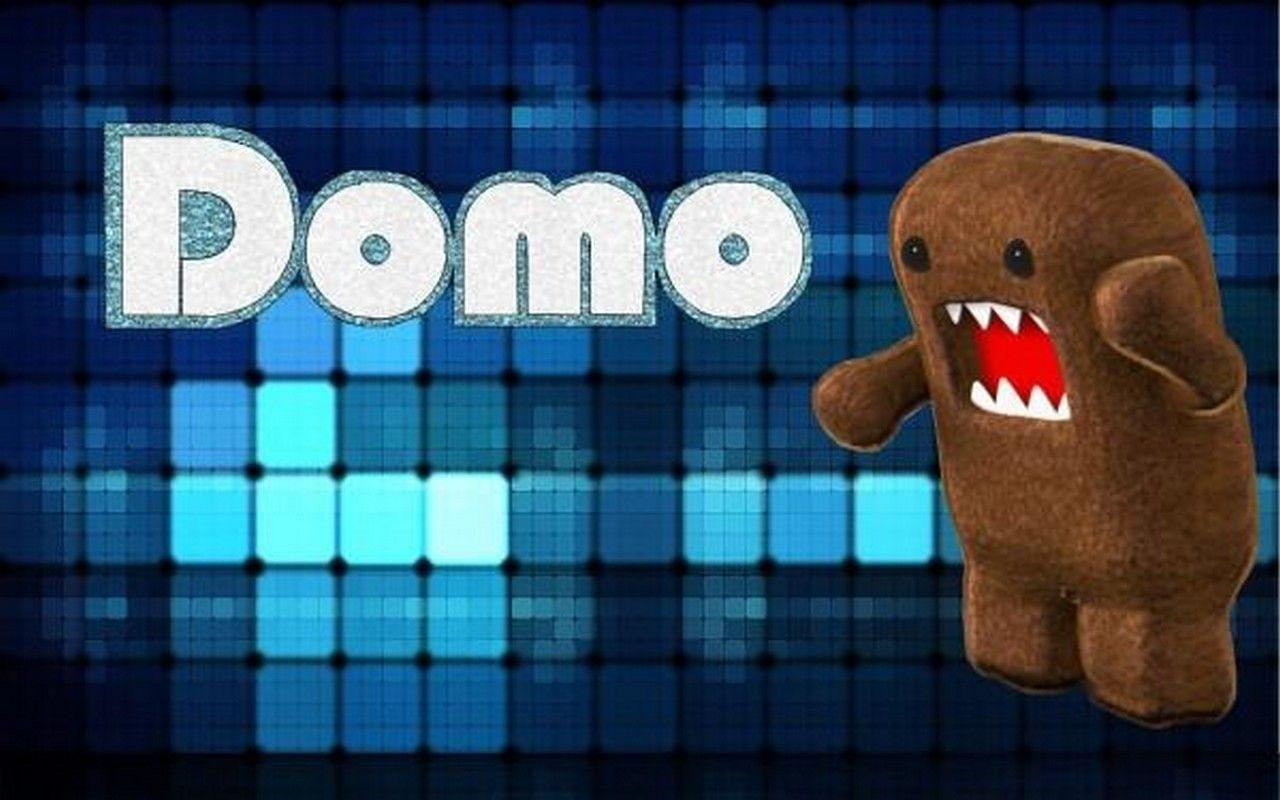 domo wallpapers wallpaper cave