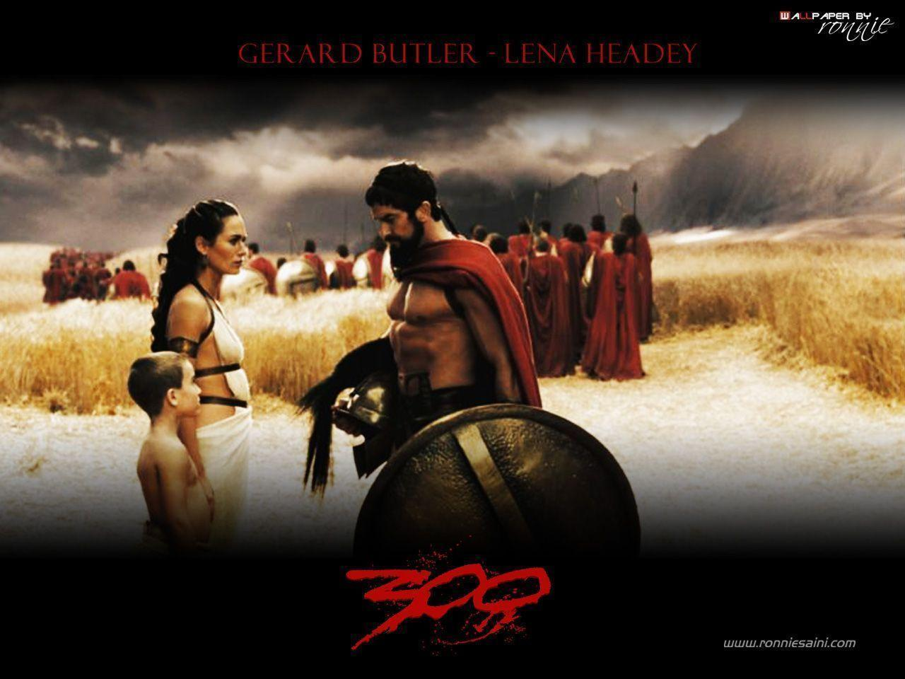 300 movie wallpapers wallpaper cave