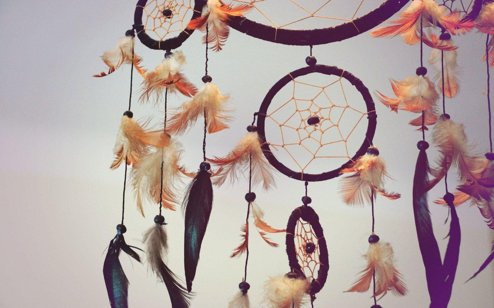 Dreamcatcher Wallpapers 6 amazing backgrounds 22176 HD Wallpapers