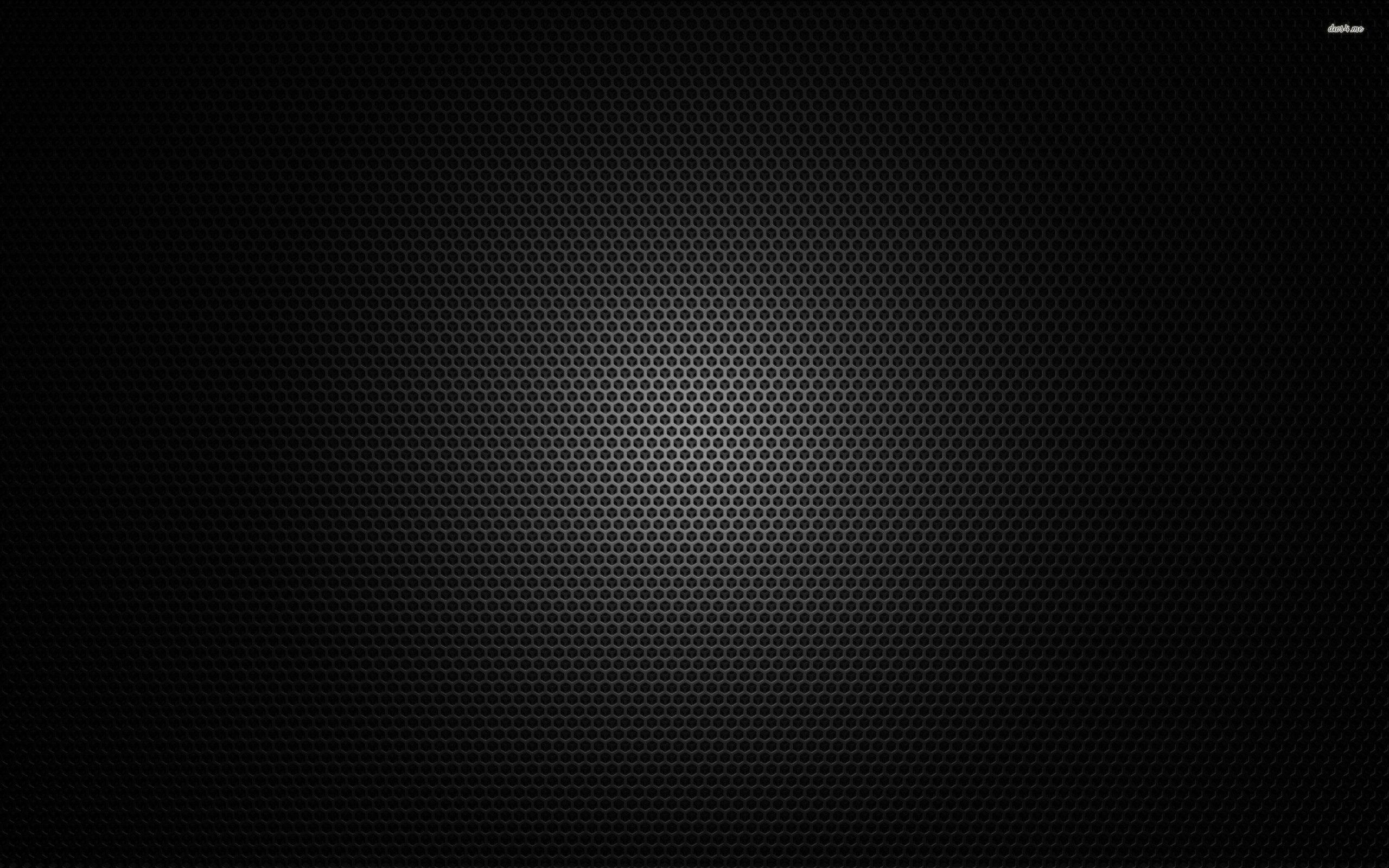Carbon Fiber Wallpapers