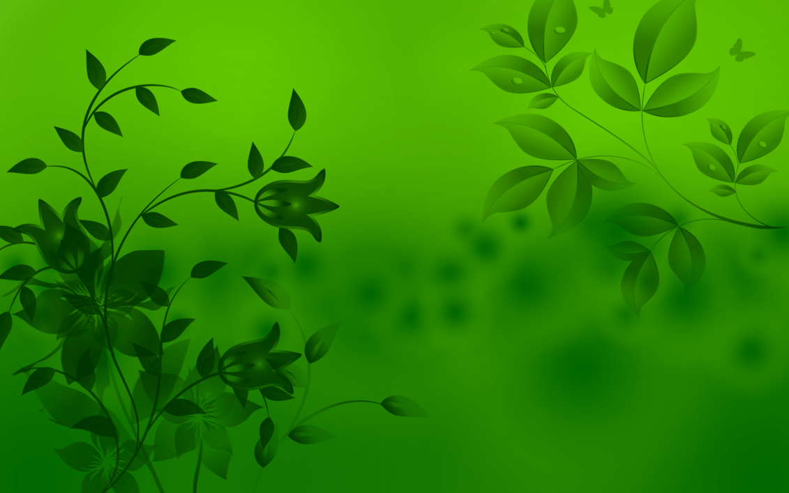 green background hd 3d -#main