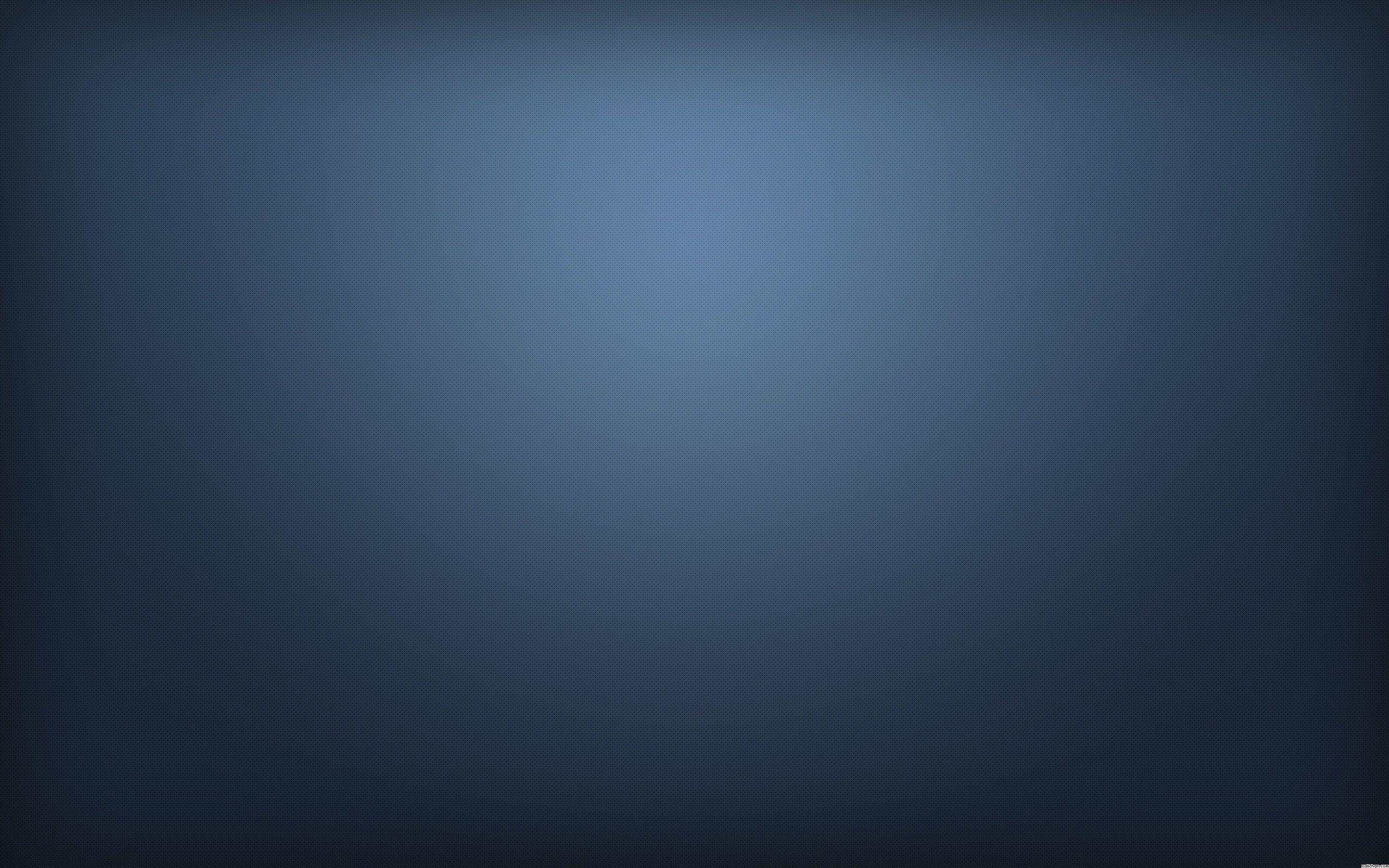 midnight blue plain wallpaper
