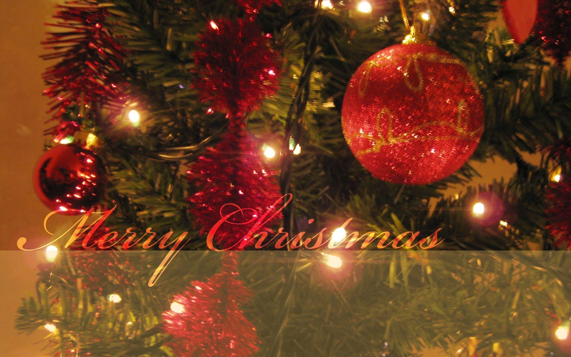 Wallpapers For > Christian Christmas Desktop Backgrounds