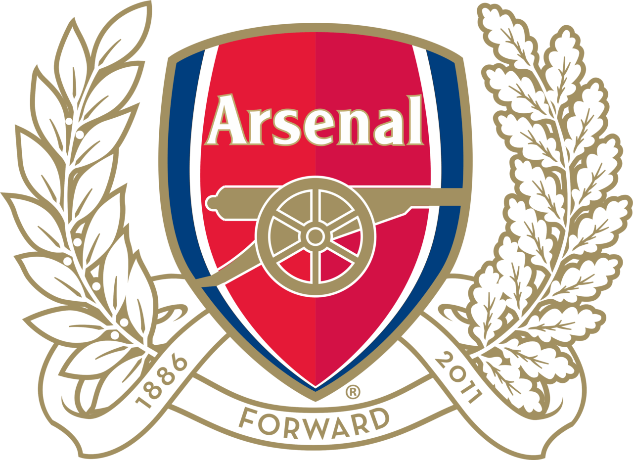 Arsenal Logo Wallpapers 2015 - Wallpaper Cave