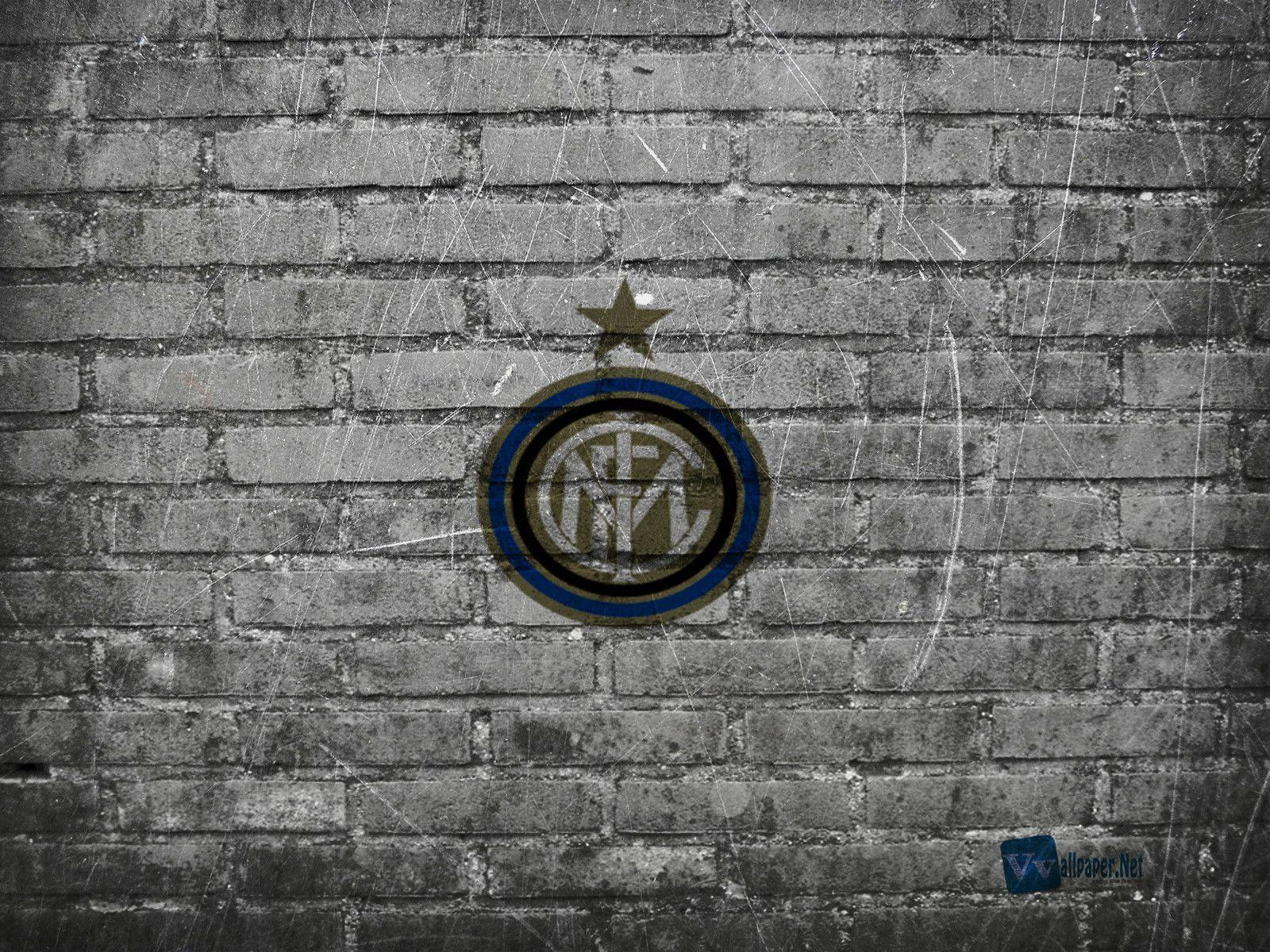 Inter Wallpapers - Wallpaper Cave