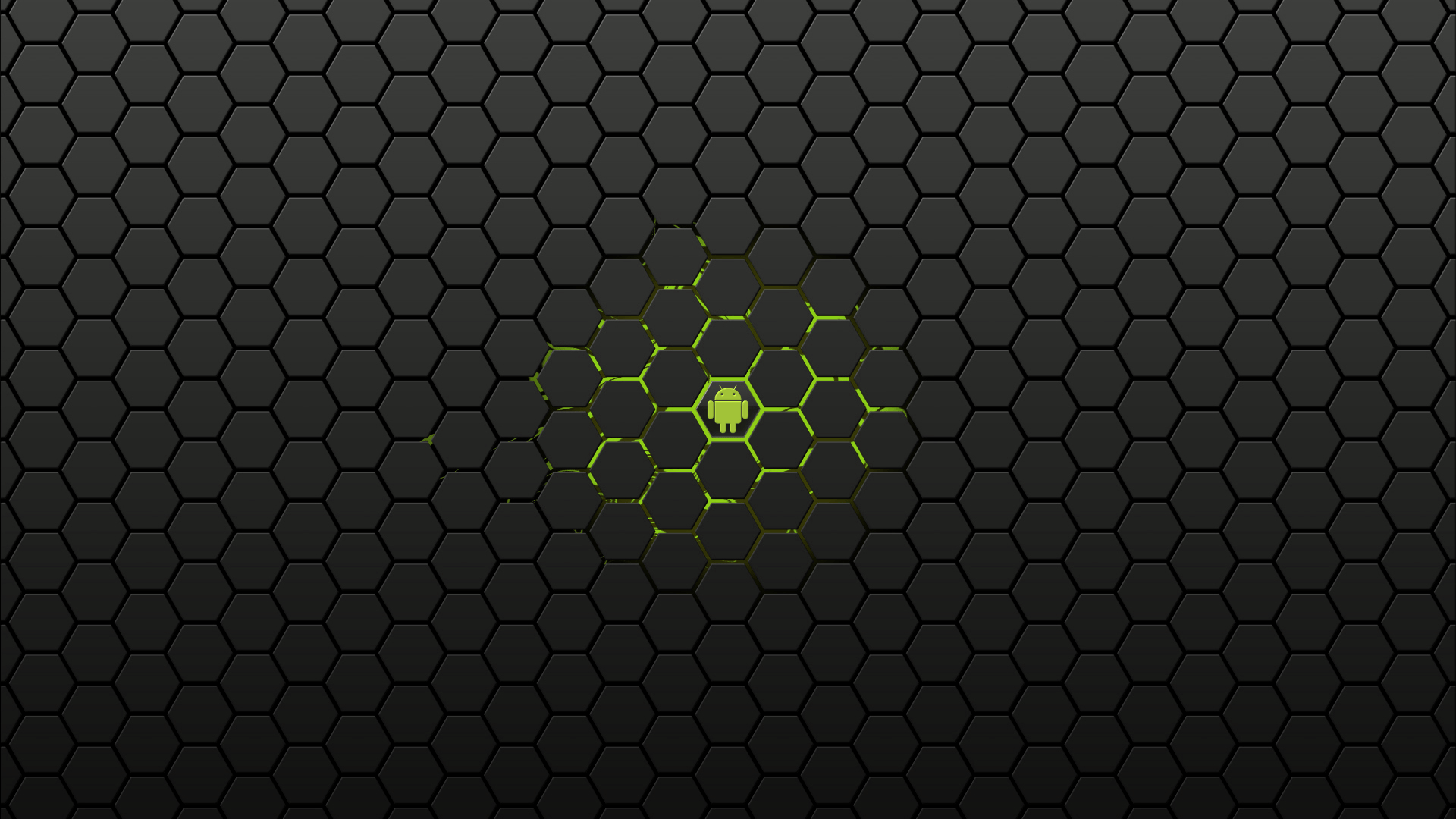 Android logo Wallpapers #