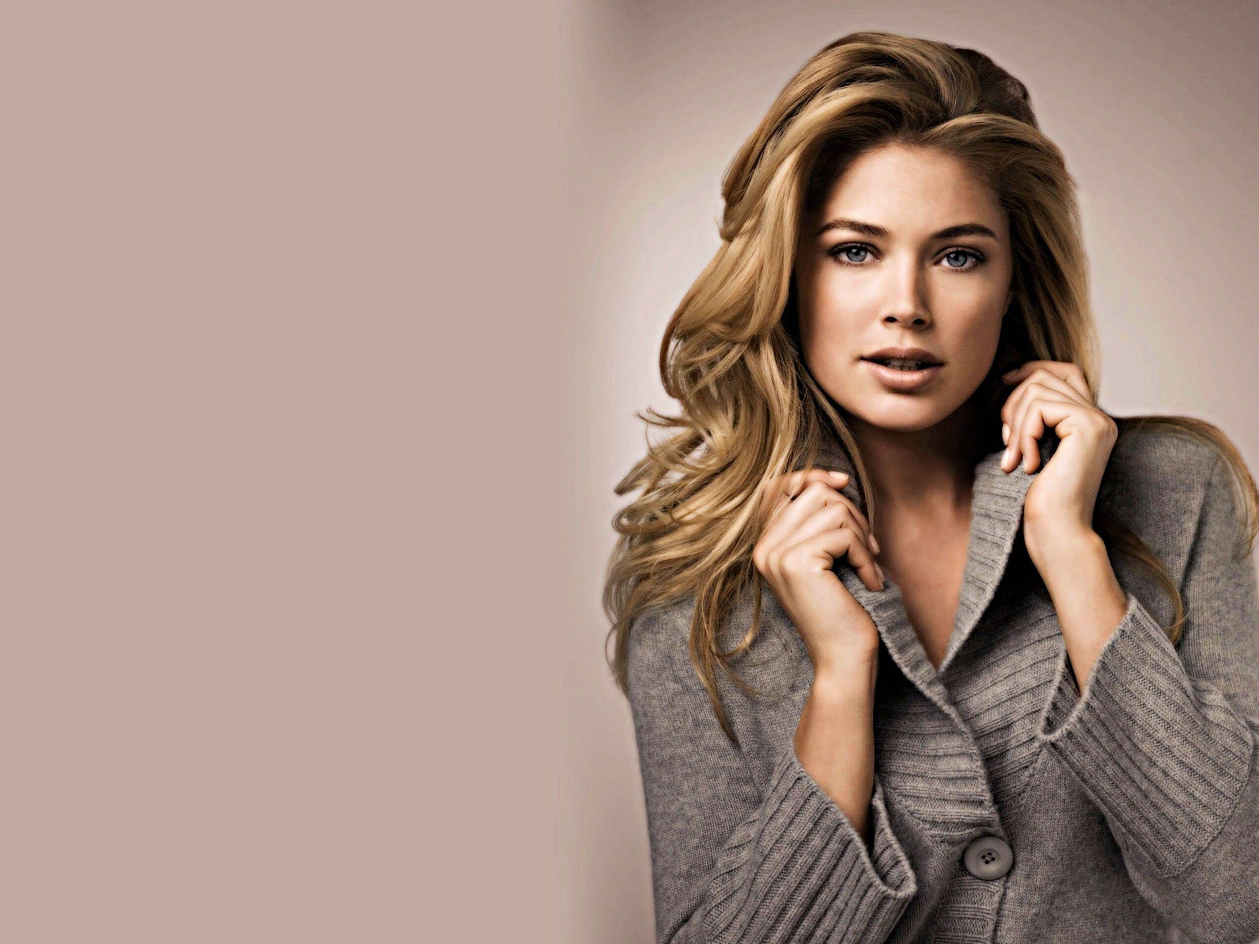 doutzen kroes wallpaper | Download HD Wallpapers