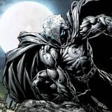 Moon Knight Wallpaper