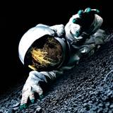 Astronaut Wallpapers