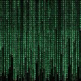 Matrix Movie Wallpapers