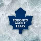 Toronto Maple Leafs Wallpaper