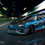 New Sports Cars Wallpapers