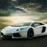 Lamborghini Backgrounds