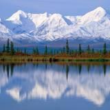 Alaska Wallpaper