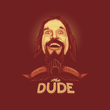The Dude Wallpapers