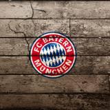 Bayern Munich Wallpapers