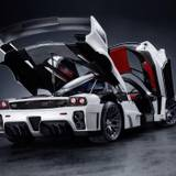 Wallpapers Sport Cars