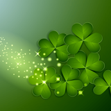 Saint Patrick's Day Backgrounds